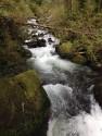 Wallace Falls (1)
