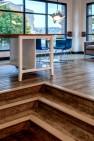 Ballard Work Loft – Corner Lounge with a View – Board & Vellum