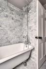 Magnolia Maison – Brick Home Remodel – Board & Vellum