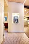 Medina Midcentury Home Remodel – Board & Vellum