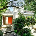 Refresh on the Ravine – Remodel on a steep slope. – Board & Vellum