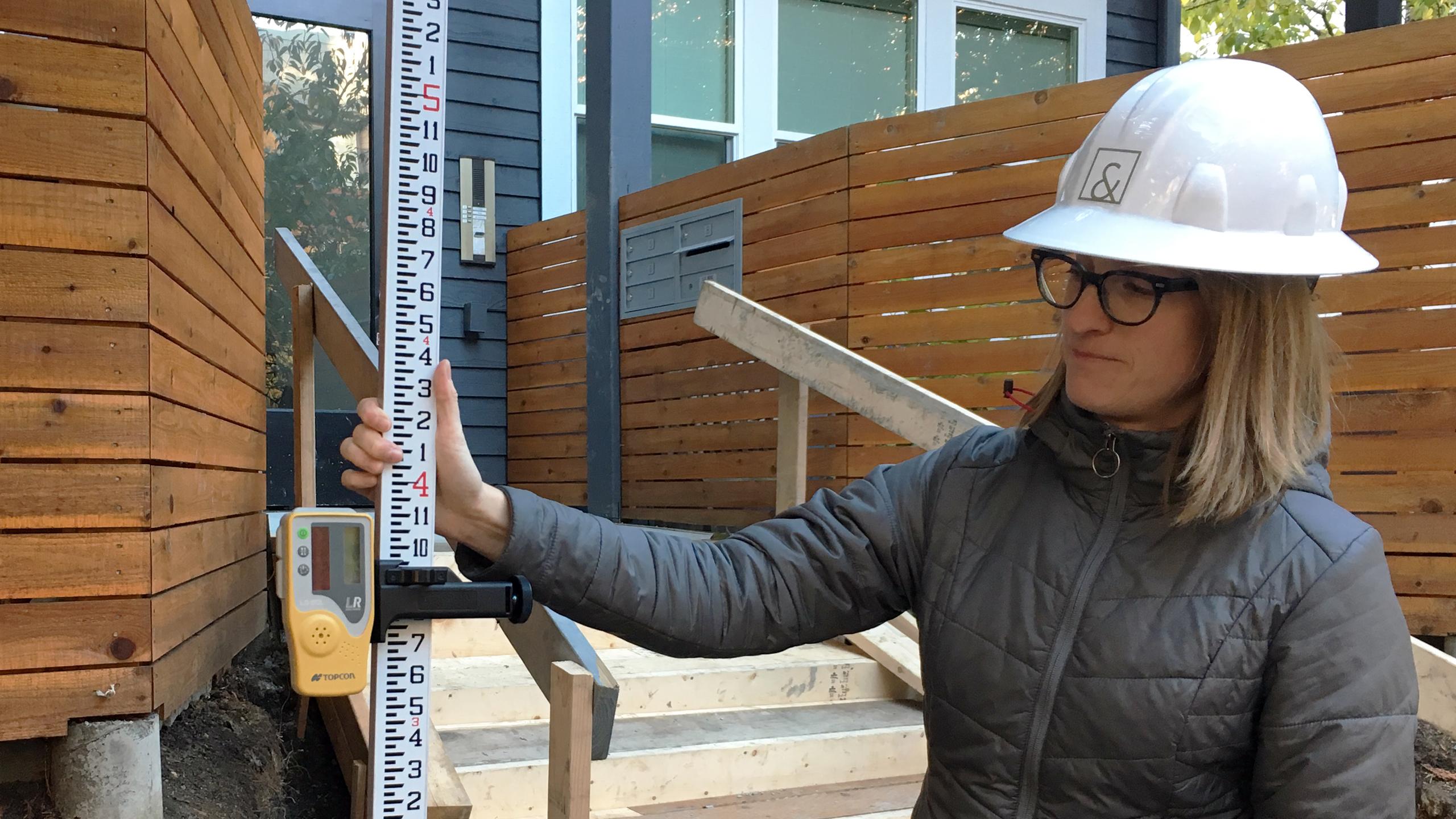 Landscape Designer Vs Landscape Architect What Is The Difference Board Vellum
