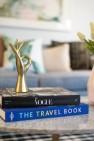 The Eden Interiors – Interior Design and Staging for Apartments – Board & Vellum
