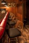 Dynasty Room – Interior Design by Board & Vellum