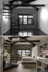 The Urban Sanctuary – Interior Design for a Condo – Board & Vellum