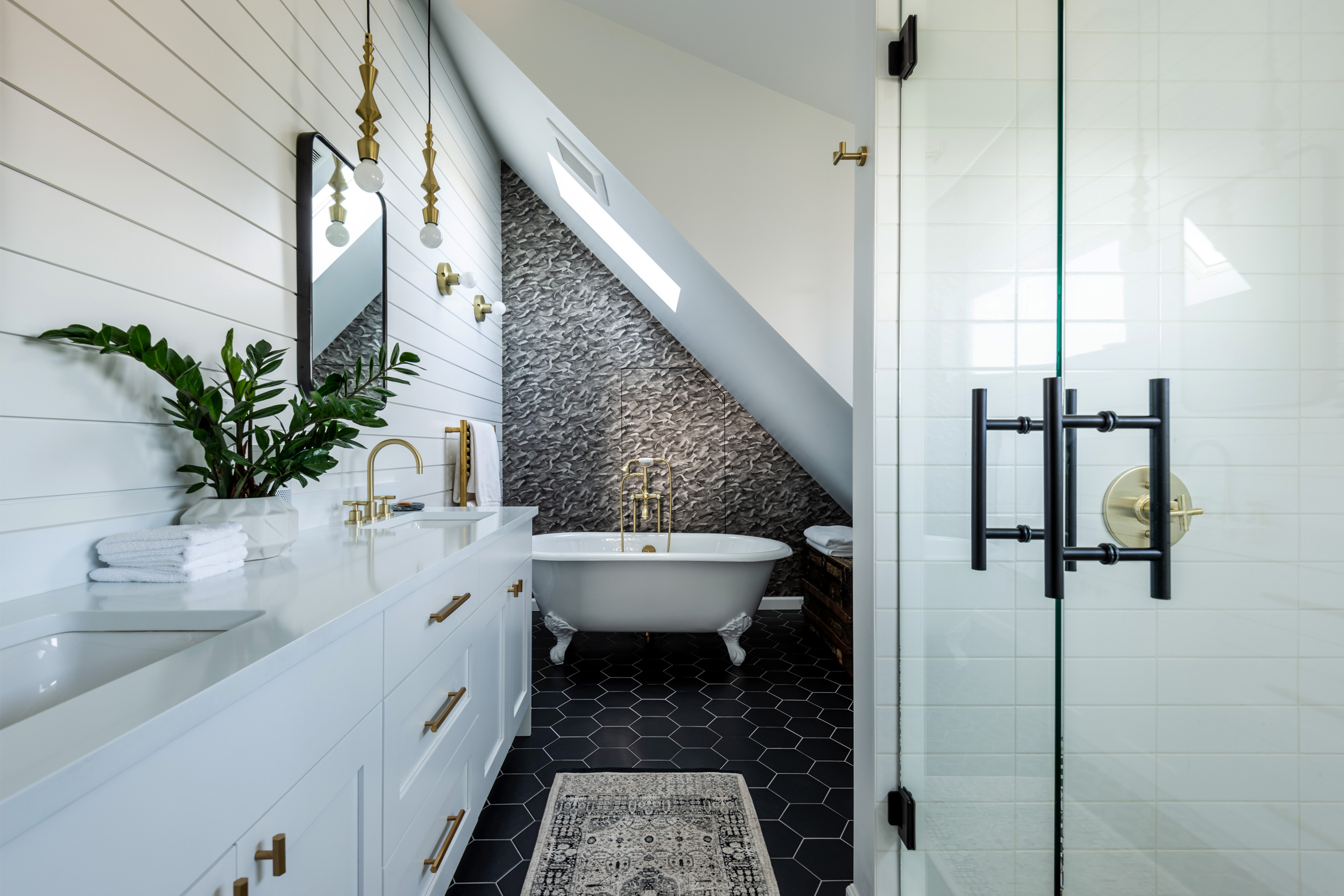 Common Bathroom Floor Plans Rules Of Thumb For Layout Board