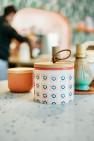 Atulea Tea Shop – Board & Vellum – Commercial Interior Design